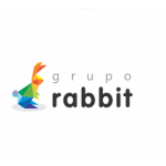 Grupo Rabbit