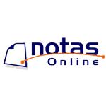 Notas Online