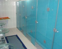Banheiros1