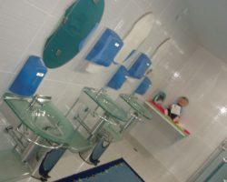 Banheiros3