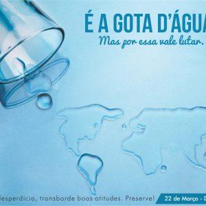 agua16