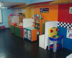 brinquedoteca3