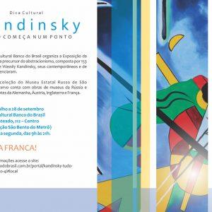 kandinsky-PASSEIO