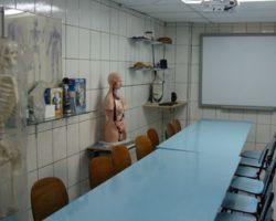 laboratoriodeciencias