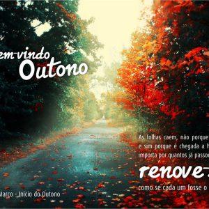 outono16