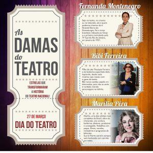 teatro16